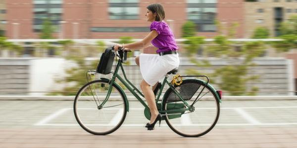 o-cycling-work-facebook_fotor