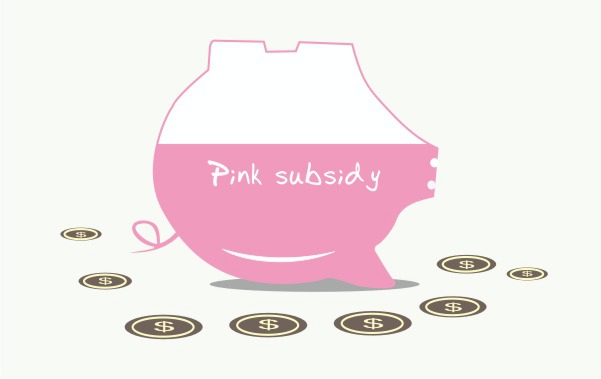 pink-subsidy_fotor