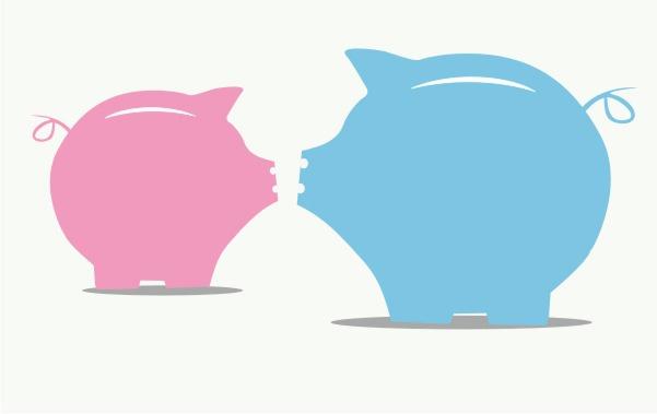 pink-tax_fotor